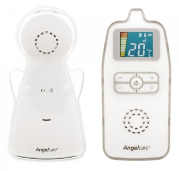 Angelcare Babyphon 423-D - 2